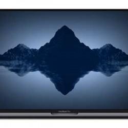 Apple Siap Gaet Samsung untuk Pasang OLED di iPad