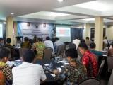 Paradigma Pembangunan DesaDulu sebagai Objek, Kini Menjadi Subjek