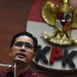 3 Calon Sekjen KPK Segera Dilaporkan Ke Presiden