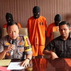 Cabuli Siswa Hingga Hamil, 3 Oknum Guru Terancam 20 Tahun Penjara