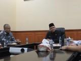 Wagub Ingin Listrik Masuk Hingga Pulau di Pelosok Banten