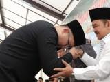 Revitalisasi Banten Lama Kini Masuk Tahap Pengembangan Pariwisata