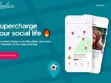 Google Siapkan Media Sosial Baru Bernama Shoelace