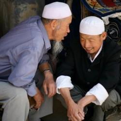 Indahnya Islam, Hal Kecil yang Berfaidah Besar