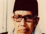 Kiai Sepuh di Banten
