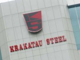 Tak Adalagi Semangat Baja di Krakatau Steel