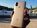 Xiaomi Mi CC9 Menjelma Jadi Mi A3?
