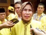 Pilkada Serentak 2020, Golkar Banten Prioritaskan Usung Kader