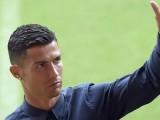 Sekali Posting, Ronaldo Dibayar Rp13,6 Miliar