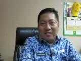 Capai Target, Investasi di Kabupaten Serang Serap 1.152 Tenaga Kerja