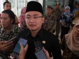Wagub Sebut Perda CSR di Banten Akan Segera Diatur Pelaksanaannya