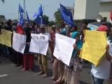 KNB Sebut Raperda RZWP3K Berpotensi Cacat Hukum