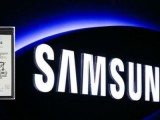 Samsung Kembangkan Baterai Baru Pengganti Lithium