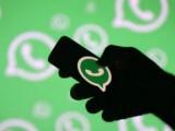 Peneliti Temukan 3 Masalah Serius di WhatsApp