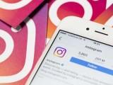 Instagram Tambah Fitur Laporkan Hoaks