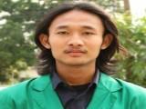Rektor Impor, Mahasiswa Explore