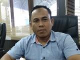 Pilkada Serang 2020, PKS Sebut Belum Ada Penantang Petahana