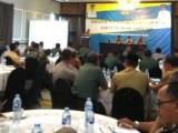 Pilkades Serentak 2019 di Kabupaten Serang Digelar 3 November