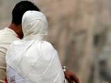 Enam Larangan Dalam Hubungan Suami-Istri