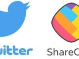 Twitter Investasi di Media Sosial Lokal India