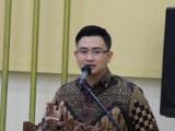Disebut Masuk Bursa Menteri Jokowi, Ini Jawaban Andika