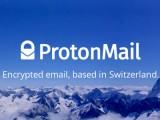 Tinggalkan Gmail, Huawei Beralih ke ProtonMail