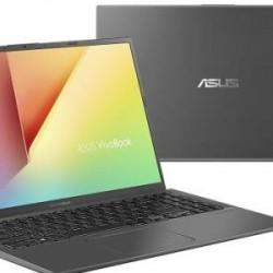 ASUS Indonesia Rilis Dua Laptop VivoBook Terbaru