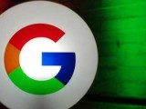 Toko Aplikasi Google Kini Punya Modus Gelap