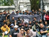 Sejarah Komunitas Bahasa Jawa Serang