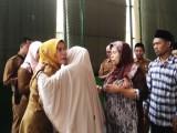 348 Pemandi Jenazah di Kabupaten Serang Terima Dana Insentif