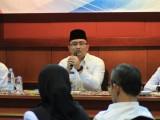 Angka Kemiskinan di Banten Turun 4,13%