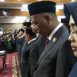 Anggota DPRD Kabupaten Serang Akan Ikuti Orientasi