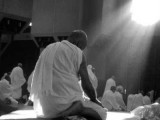 Kenikmatan Ibadah, Siapakah Pemiliknya?