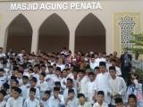 Bangun Pusat Kajian Kitab Kuning, Tatu Minta Bantuan Negara Islam