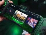 Google Akan Terbitkan Sertifikasi Ponsel Gaming
