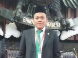 Anggota DPR Asal Banten Sesalkan Penyerangan Menkopolhukam