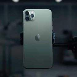 Modem 5G Apple Kemungkinan Baru Hadir di 2022
