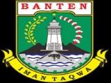 Capaian Indikator Makro Banten Lebih Tinggi dari Nasional