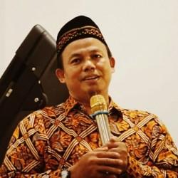 PDD Akan Bahas Sejarah Konfrontasi PKI dan Umat Islam