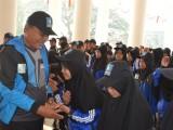 Kabupaten Serang Optimis Raih Juara Umum Pospeda Provinsi
