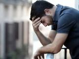 Kenali Gejala Stres dan Depresi Sejak Dini