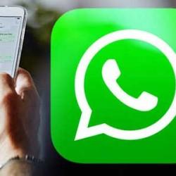 WhatsApp Siapkan Fitur Baru bagi Pengguna iPhone