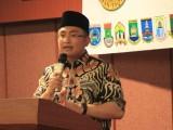 Andika Minta DPRD Bantu Pemkot Tangerang Menjaga Capaian