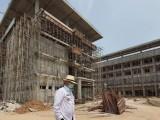 Sejahterakan Masyarakat, Gubernur Banten Serius Berikan Pelayanan Kesehatan