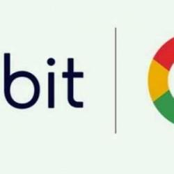 Google Akuisisi Fitbit, UE Khawatir Keamanan Data