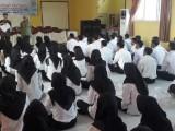 Pengangguran di Kabupaten Serang Turun Drastis