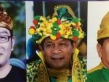 HPN 2020, PWI Pusat Gelar Anugerah Kebudayaan untuk Bupati/Walikota