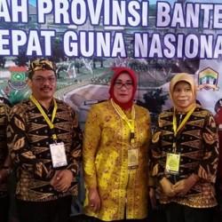 DPMD Kabupaten Serang Bentuk BUMDes, Ekonomi Masyarakat Meningkat