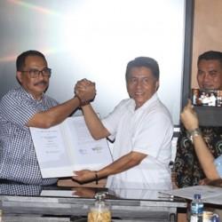 BUMD Pemkab Serang Kelola Pelabuhan Swasta