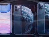 Ini Harga Resmi Trio iPhone 11 di Indonesia